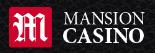 mansion casino promo code