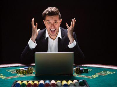 Mansion Casino Promo Code: Claim Your $5000 Welcome Bonus
