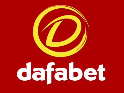 Dafabet coupon code