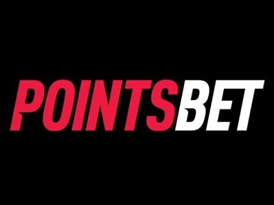 Image result for https://pointspromo.codes/open-account-on-pointsbet/