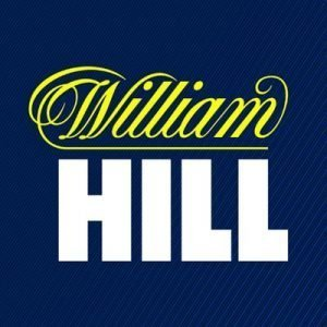William Hill Sign Up Offer: Get £30 in free bets