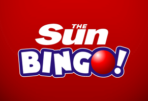 Sun Bingo Bonus Code 2019 – Enter SUNMAX to claim your bonus