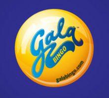 Gala Bingo Bonus Code