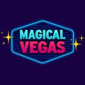 magical-vegas-300x300