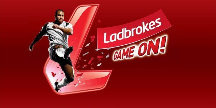 Ladbrokes Review: betting options, odds, mobile app and more