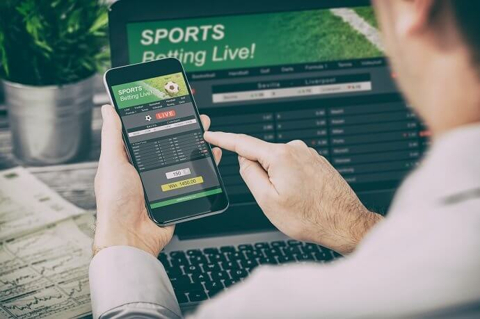 How to sign up at bet365 with a bonus code March 2019