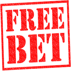 William Hill free bet offers