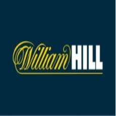 William Hill Casino Promo Code: 100% Buy in Bonus + 50 Free Spins