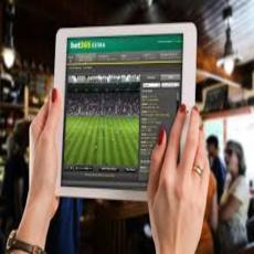 bet365 app review and guide 2020: how to use the app