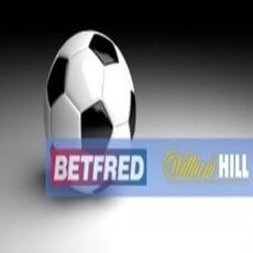 betfred vs william hill