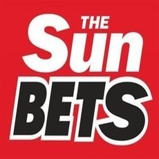 Sun Bets promo code