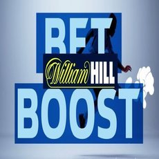 What the William Hill Bet Boost And How Does It Work?