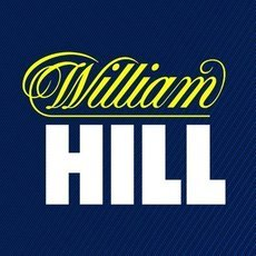 William Hill responsible gaming