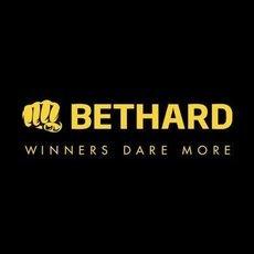 Bethard promo code