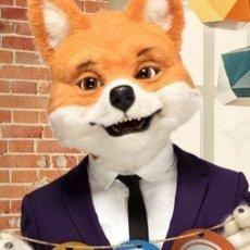 Foxy Bingo & Foxy Casino promo code