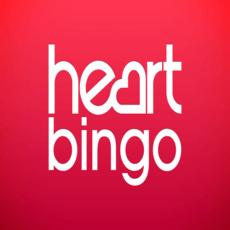 Heart Bingo Promo Code 2021
