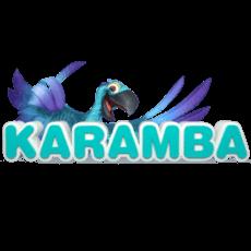Karamba promo code