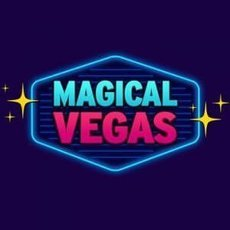 Magical Vegas promo code