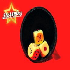 Starpins promo code