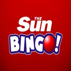 Sun Bingo bonus code