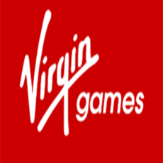 Virgin games promo code