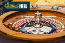 William Hill Table Games Guide: Games Variety, Live Dealer Games