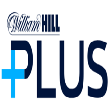 William Hill Plus Card: Should I Sign Up?