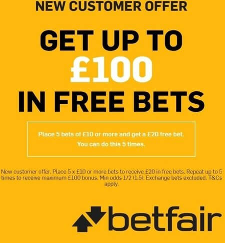 Betting betfair promotion eve online industrial ships mining bitcoins