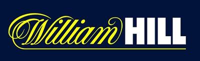 Logo William Hill