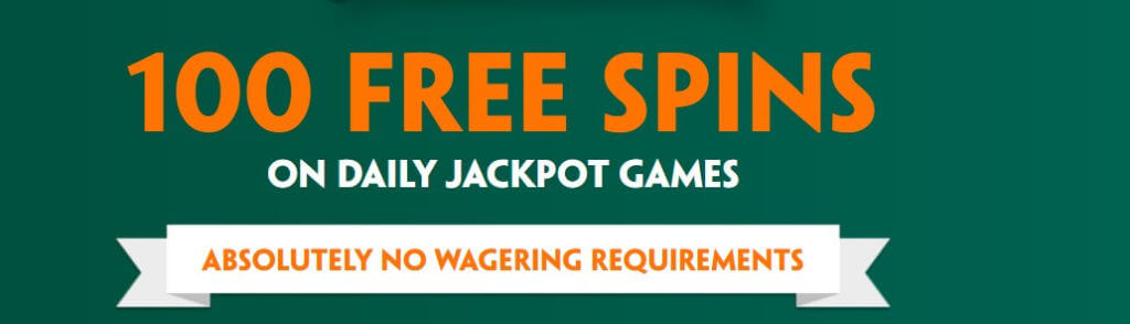 Paddy Power Games sign up